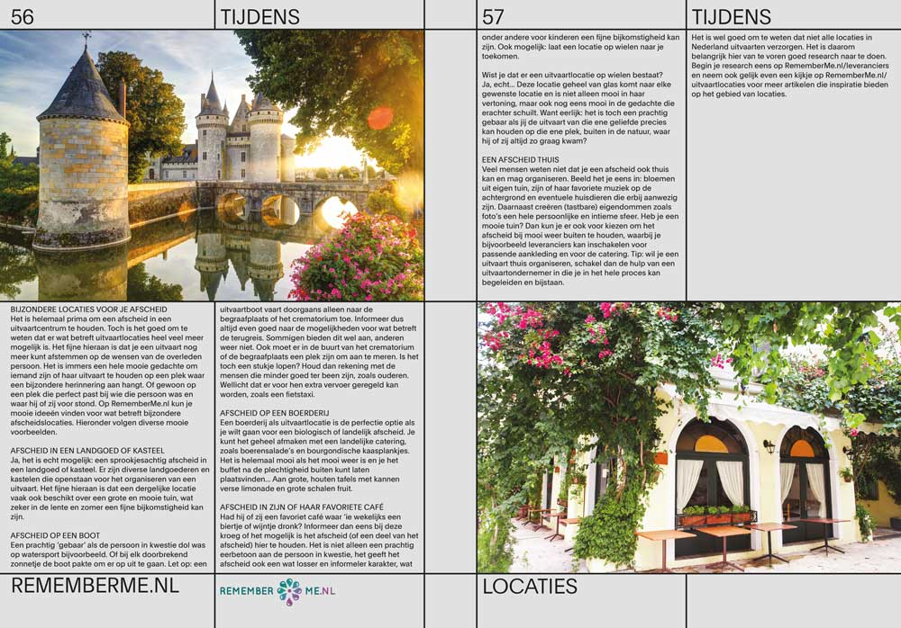 http://hetuitvaartboek.nl/wp-content/uploads/2016/05/LOKATIES.jpg
