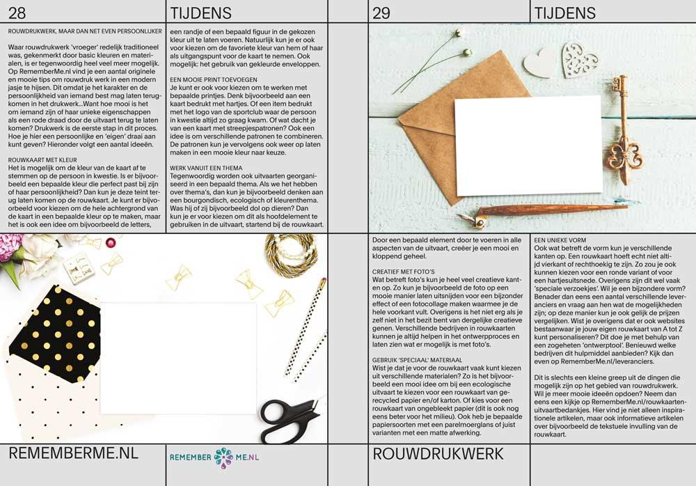 http://hetuitvaartboek.nl/wp-content/uploads/2016/05/ROUW-DRUKWERK.jpg