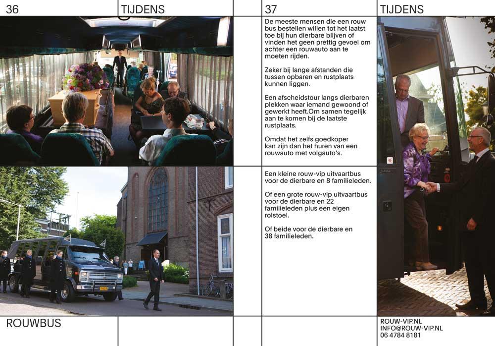 http://hetuitvaartboek.nl/wp-content/uploads/2016/05/ROUW-VERVOER-4.jpg