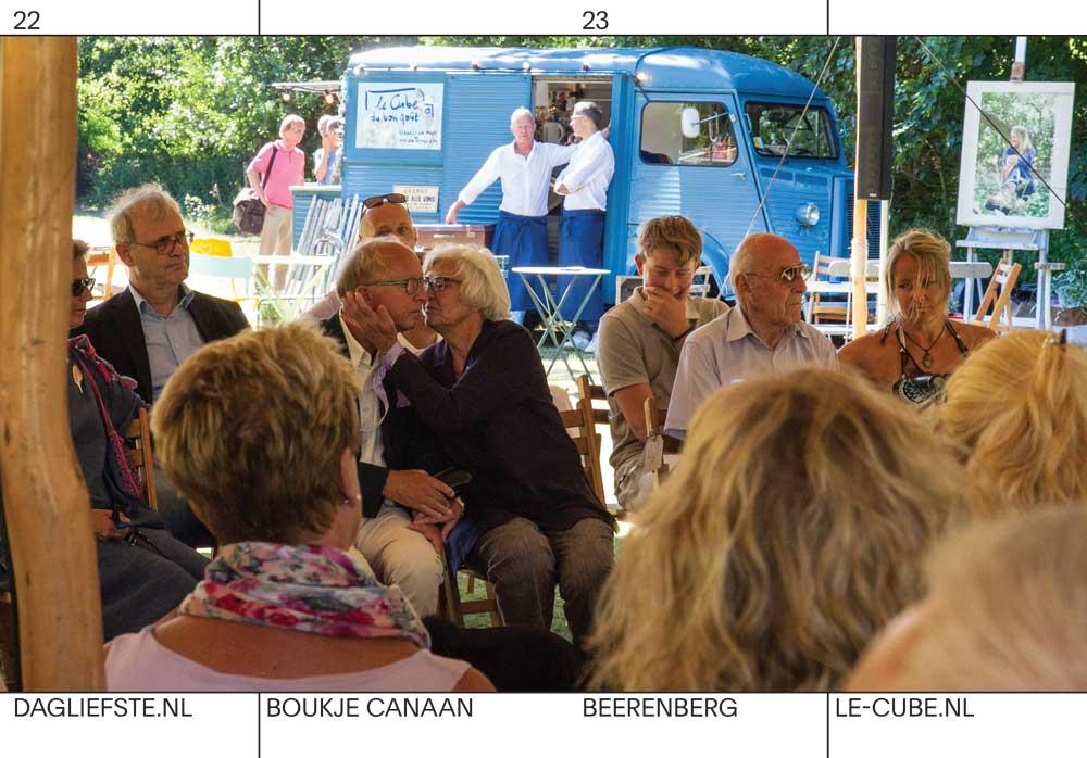 http://hetuitvaartboek.nl/wp-content/uploads/2016/05/SFEER-BOS-3.jpg