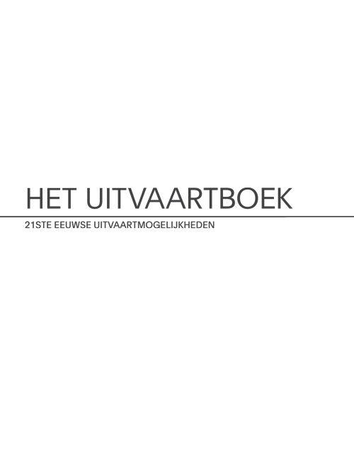 http://hetuitvaartboek.nl/wp-content/uploads/2016/08/0.-Omslag-Uitvaartboek-500x640.jpg