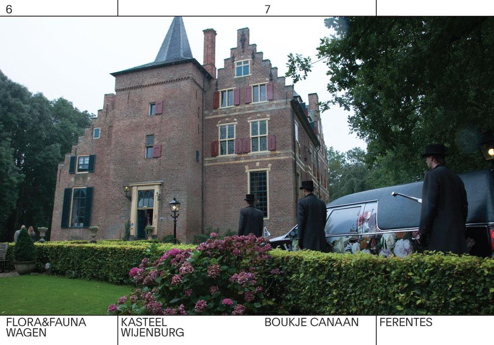 http://hetuitvaartboek.nl/wp-content/uploads/2016/09/4.-sfeer-kasteel-1-uitvaartboek.jpg