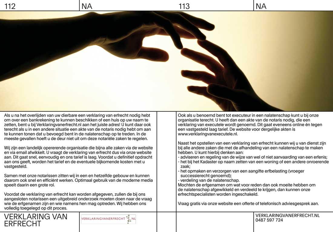 http://hetuitvaartboek.nl/wp-content/uploads/2016/10/57.verklaring-van-erfrecht.jpg
