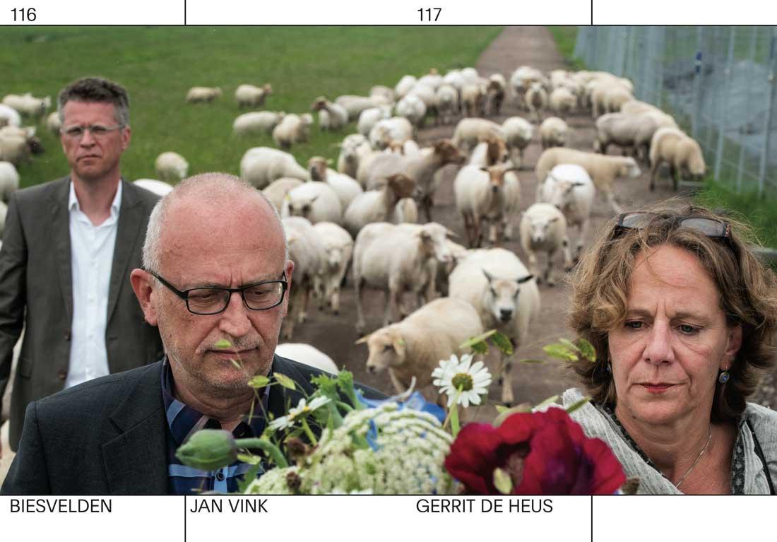 http://hetuitvaartboek.nl/wp-content/uploads/2016/10/59.-sfeer-schapen-2.jpg