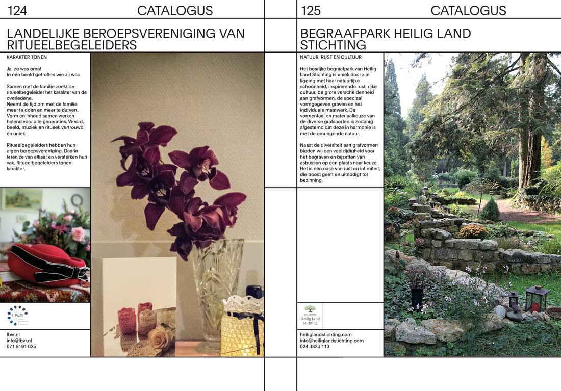 http://hetuitvaartboek.nl/wp-content/uploads/2016/10/63.-catalogus-124-125.jpg
