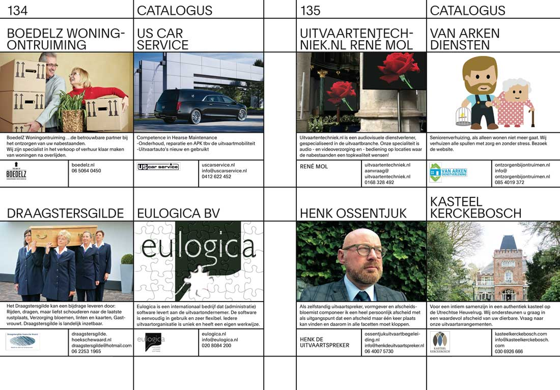 http://hetuitvaartboek.nl/wp-content/uploads/2016/10/68.-catalogus-134-135.jpg